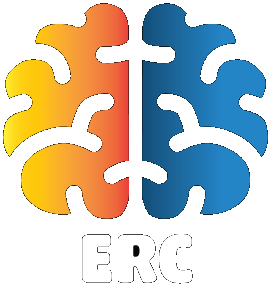 ERC - Epilepsy Research Connection